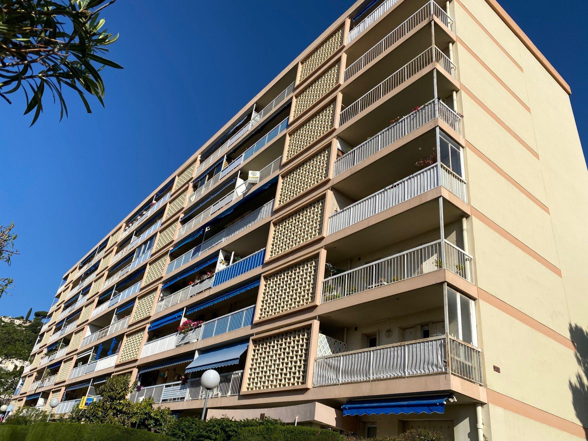 Affitto Appartamento - Saint-Laurent-du-Var Centre Ville