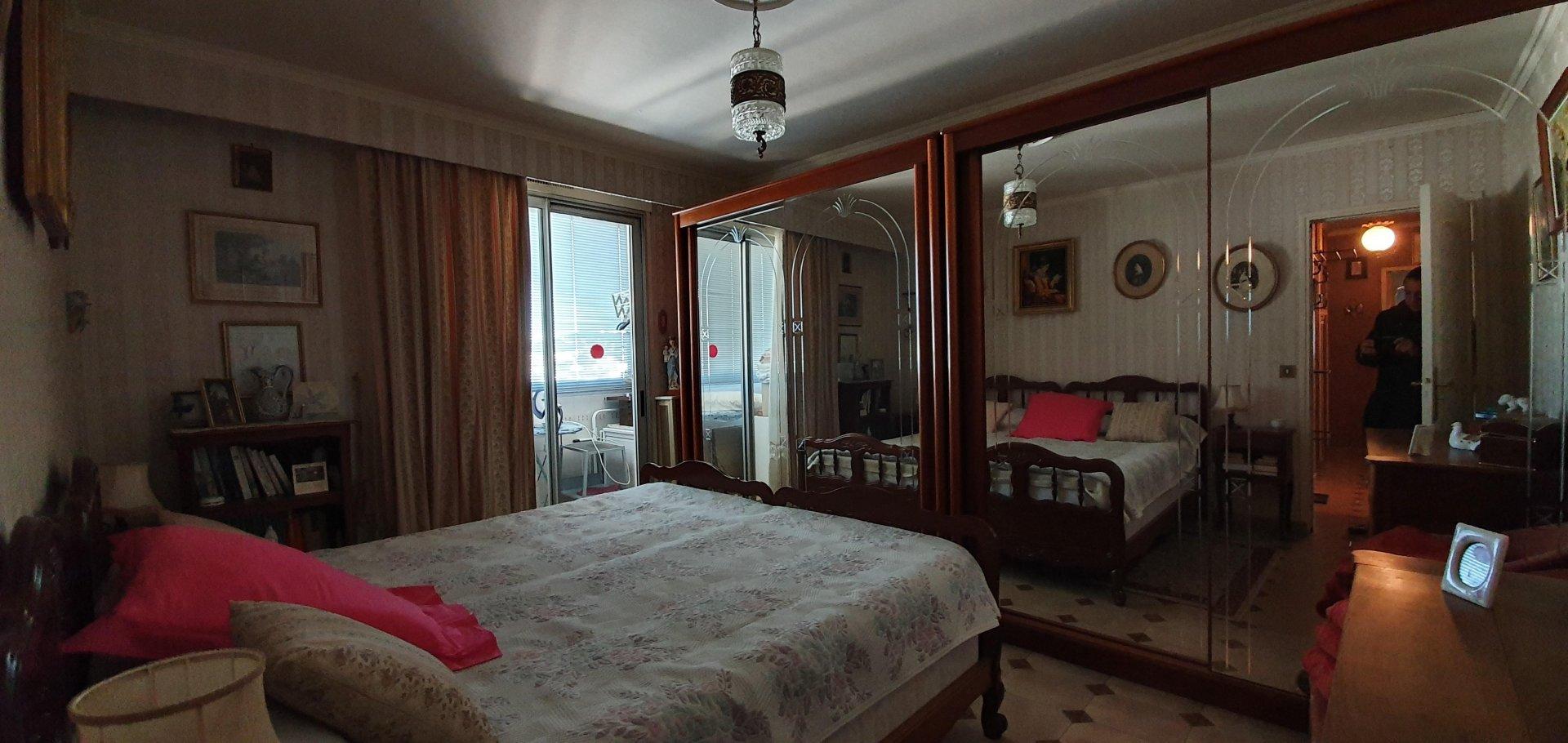 Verkauf Wohnung - Nizza (Nice) Arenas - Parc Phoenix