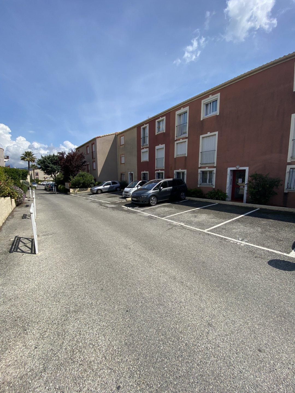 Sale Apartment - Nice Saint Pierre de Féric