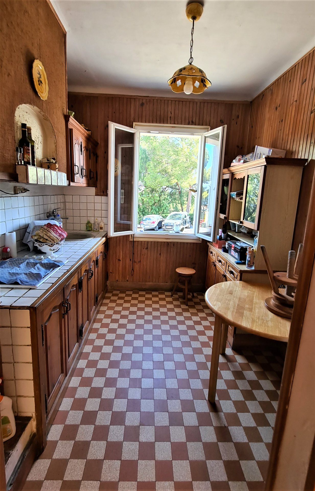Sale Apartment - Hyères Giens