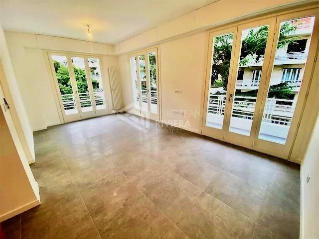 Vendita Appartamento - Nizza (Nice) Cimiez