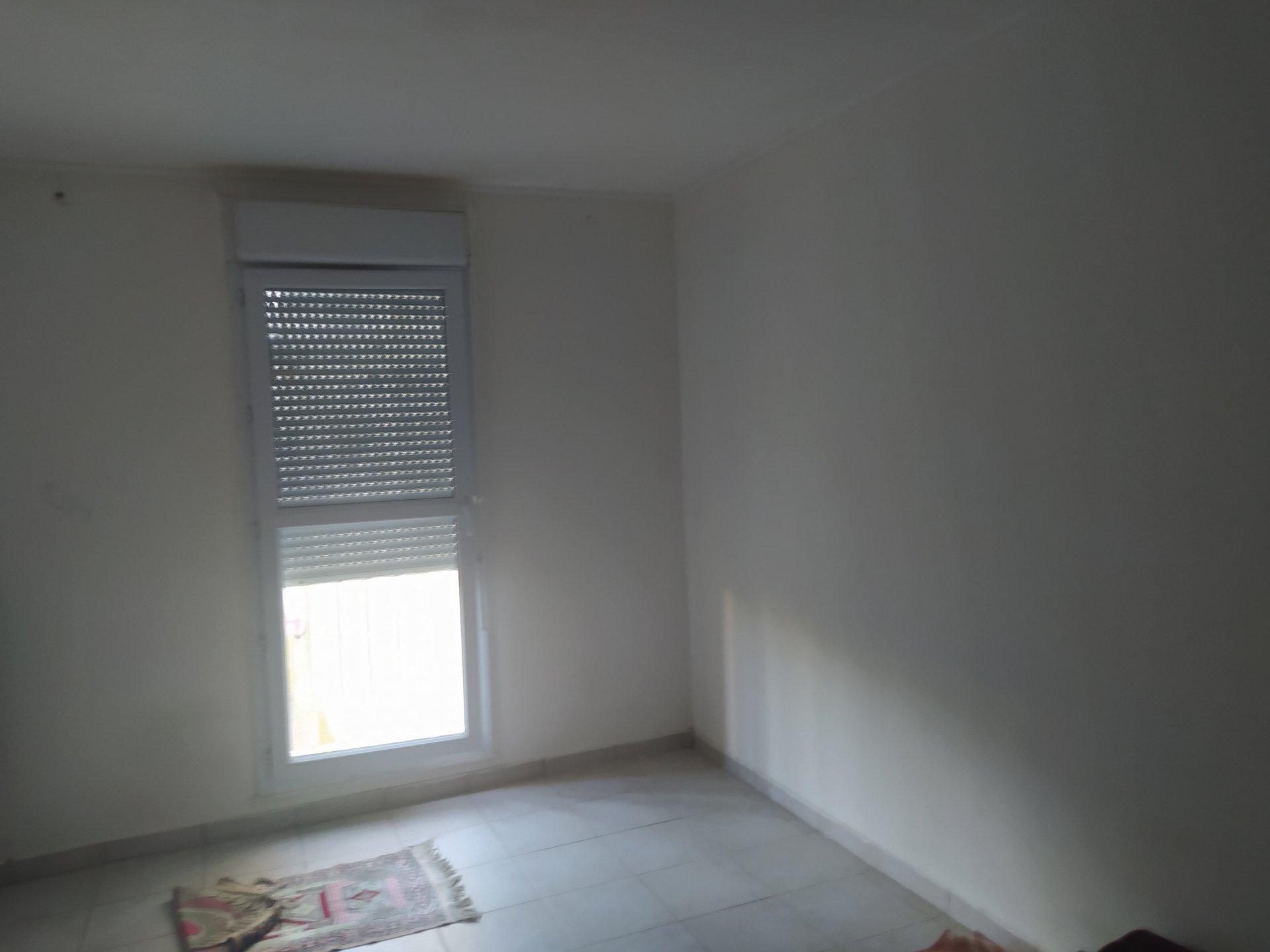 Sale Apartment - Avignon