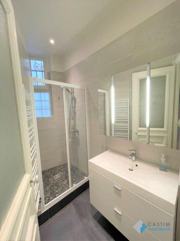 Vente Appartement de 4 pièces 104 m² - Paris 14ème 75014 | CASTIM VENTE - AR photo9