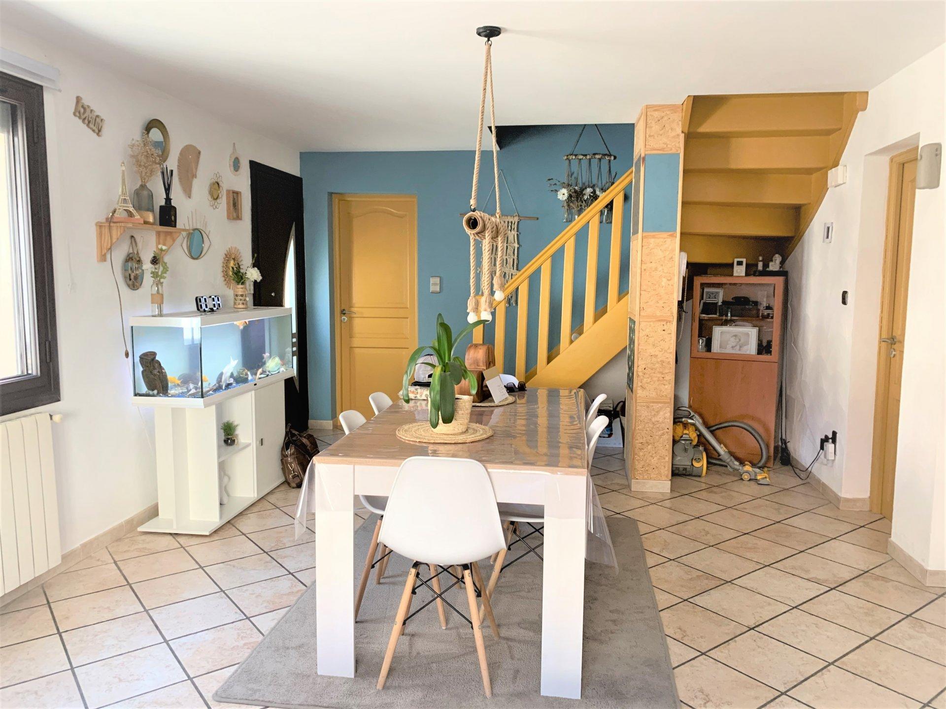 Sale House - Salses-le-Château