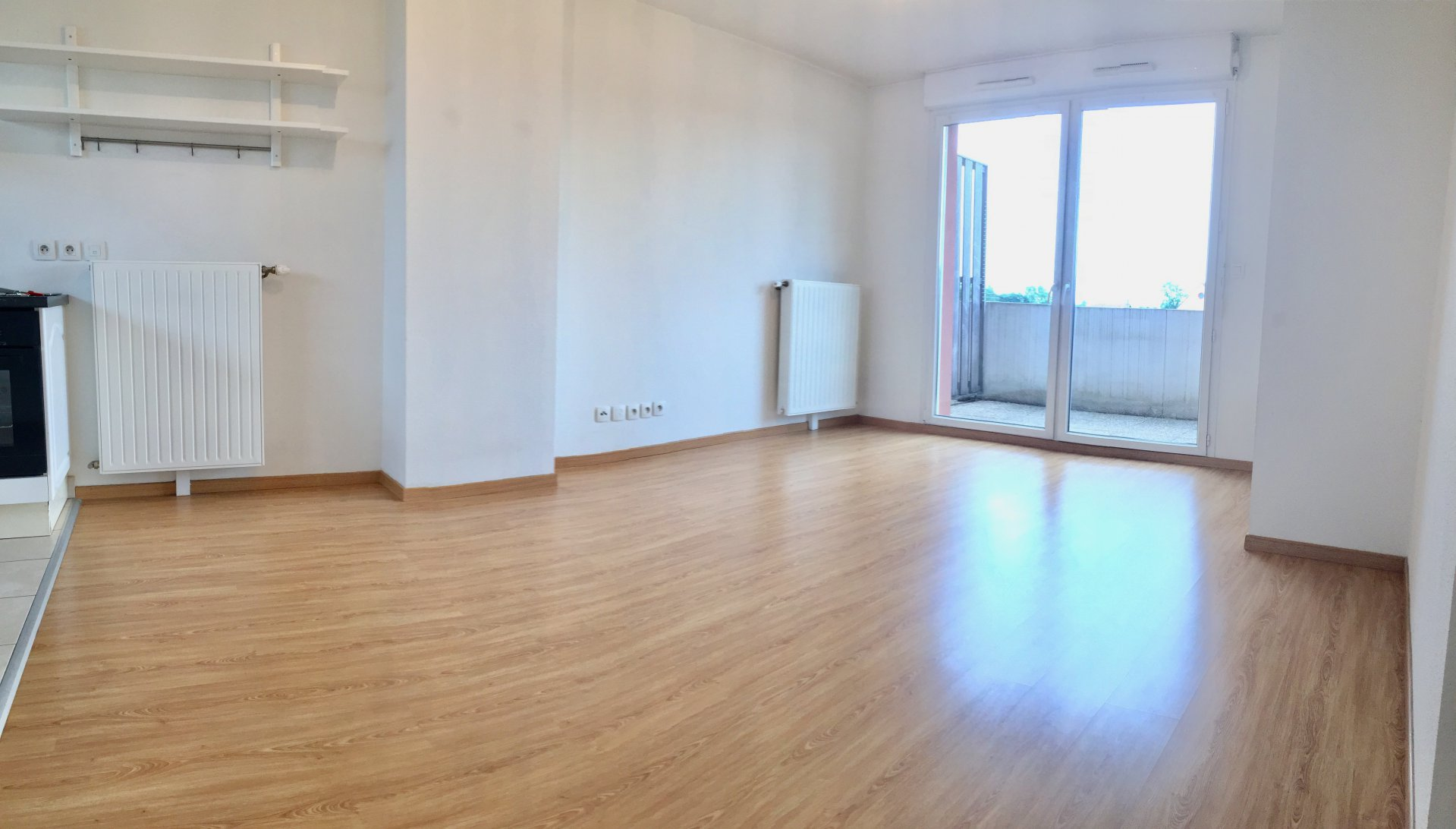 Location Sierentz Duplex F5
