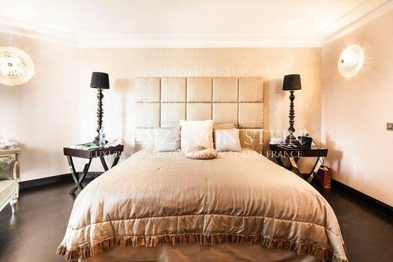 Saint André - Four Bedrooms