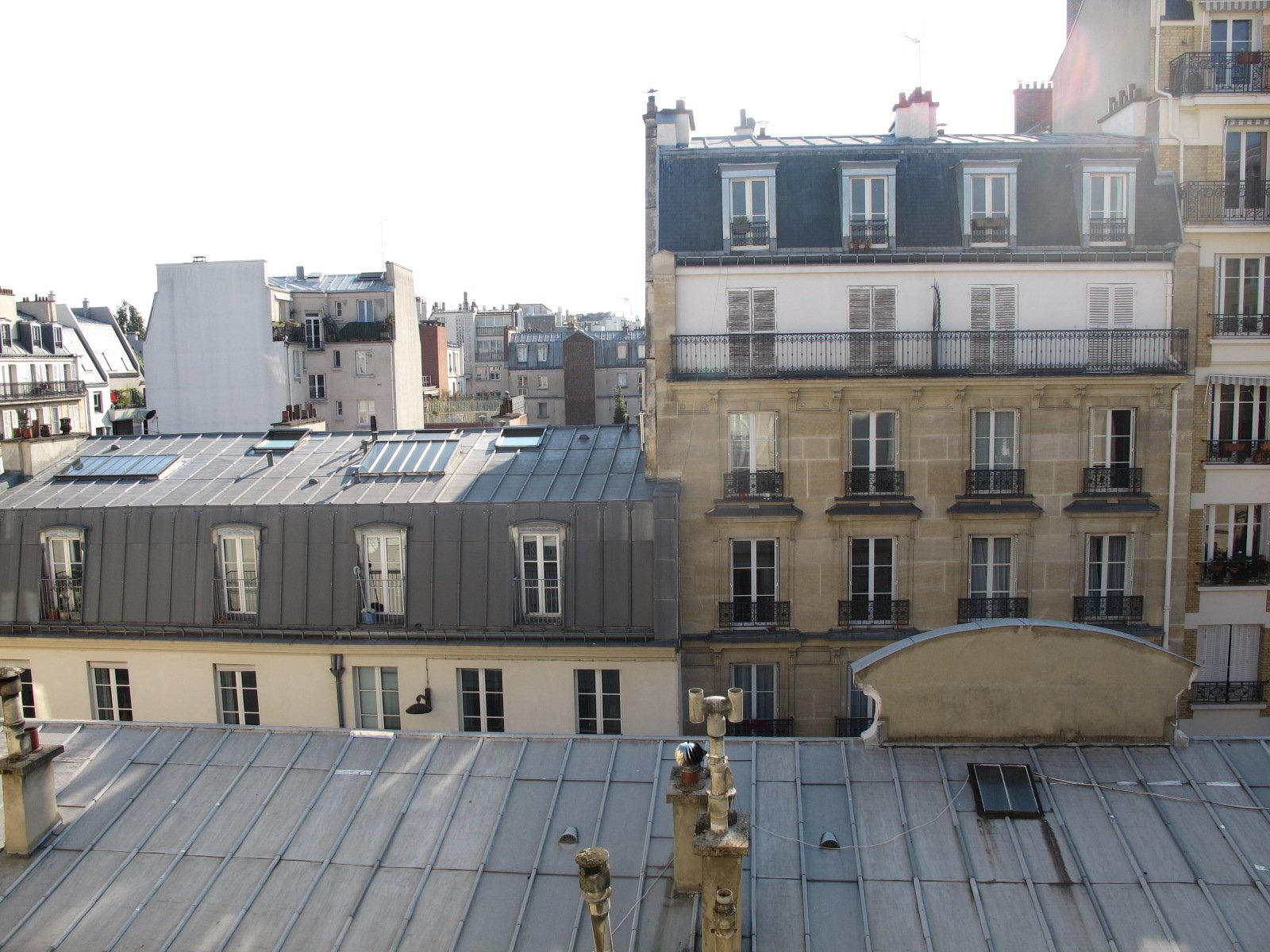 PARIS 5ème - PROCHE JUSSIEU