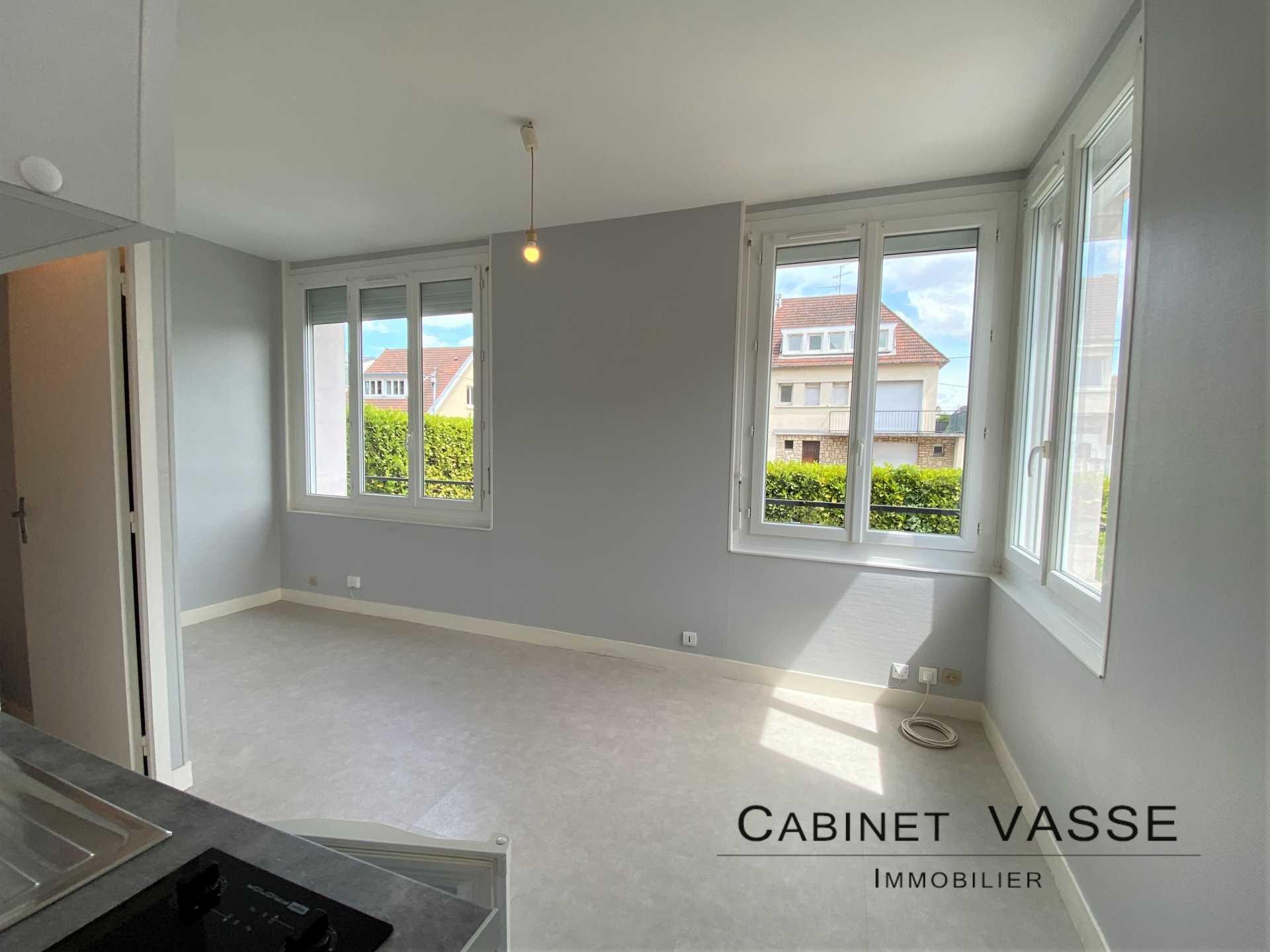 Location Studio - Caen