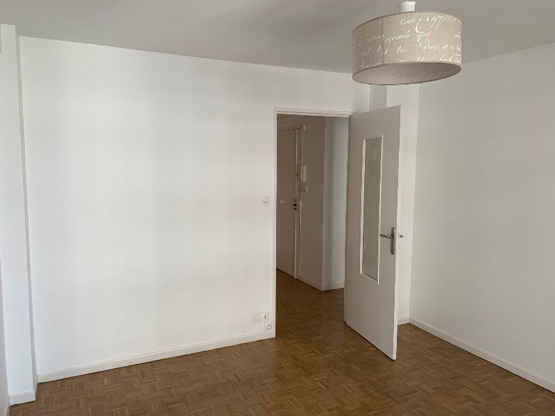 APPARTEMENT TYPE 2
