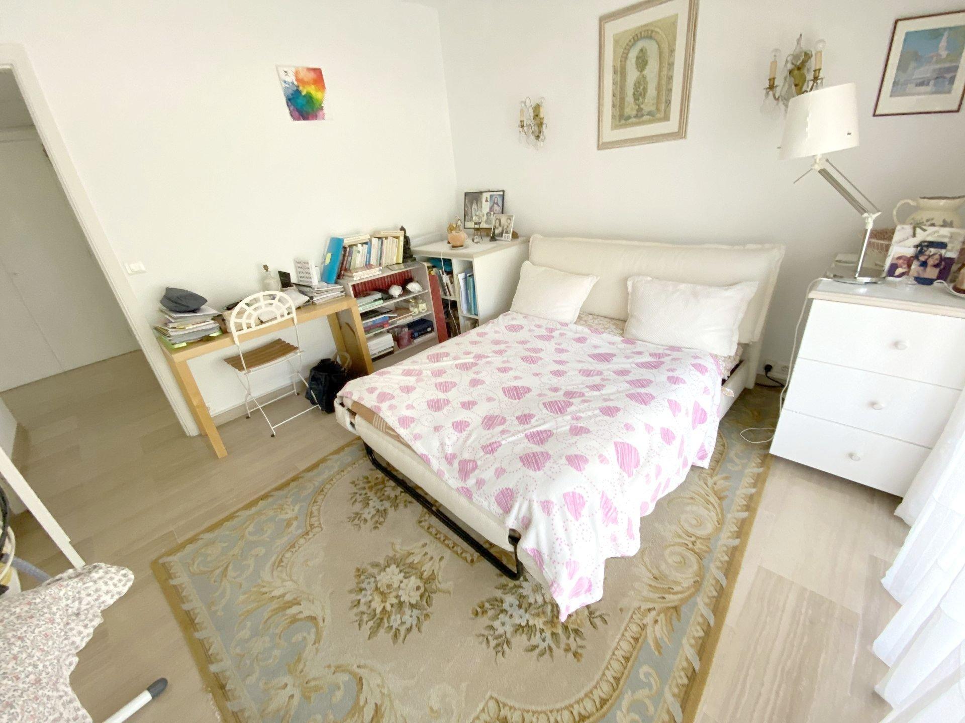 Vendita Appartamento - Cannes Bénéfiat