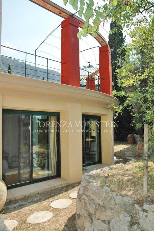 Verkauf Villa - Menton Super-Garavan