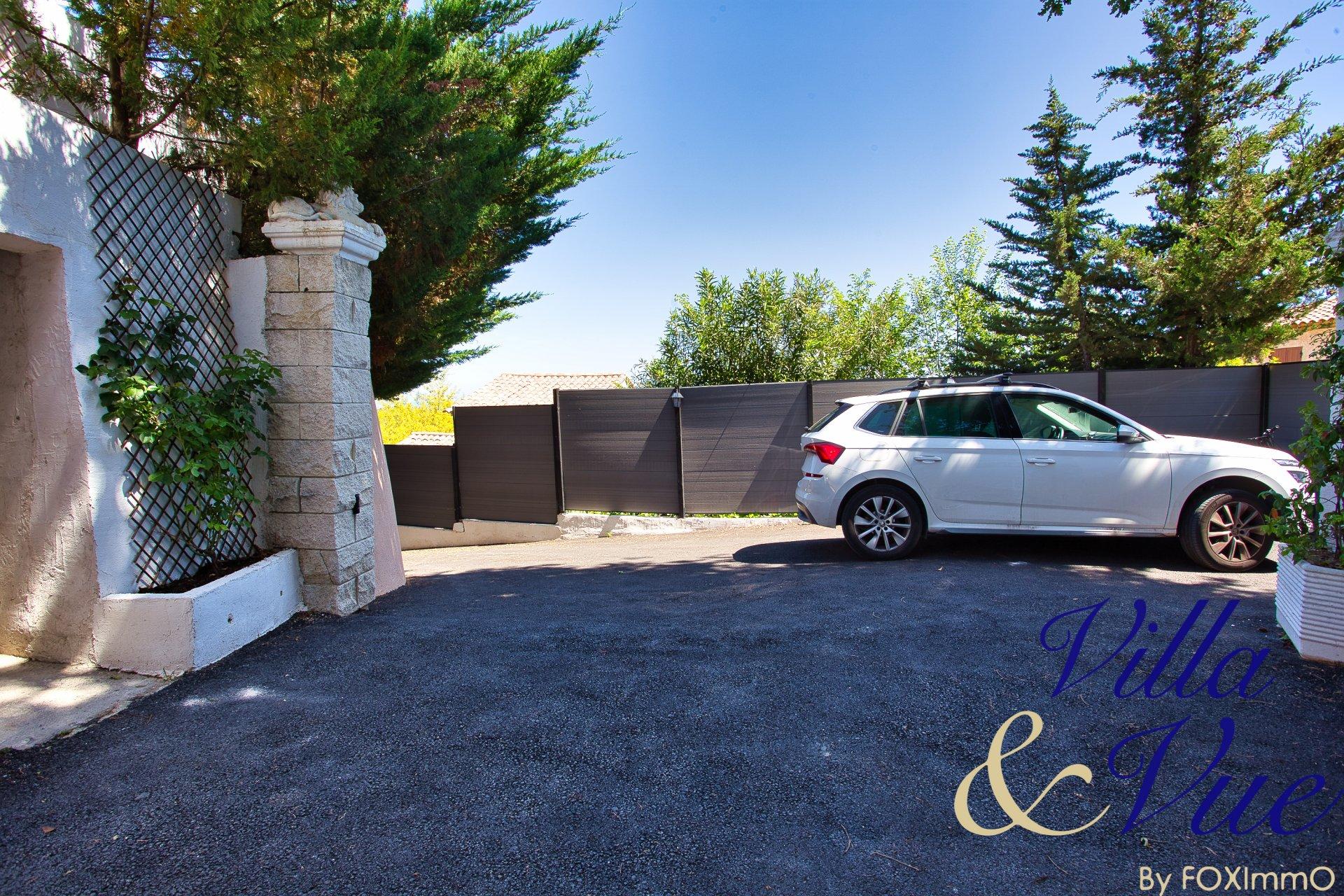 出售 房屋 - 卢贝新城 (Villeneuve-Loubet)