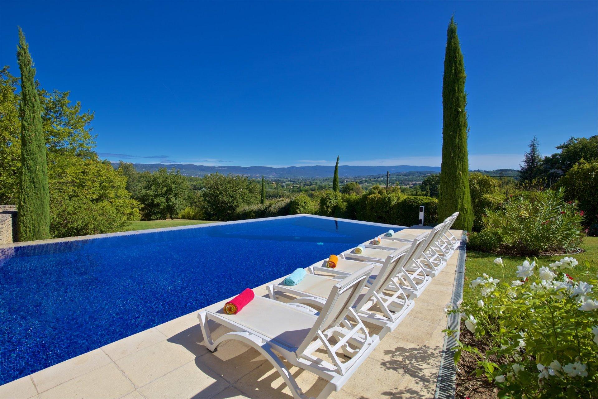 Villas for Sale - PL0055