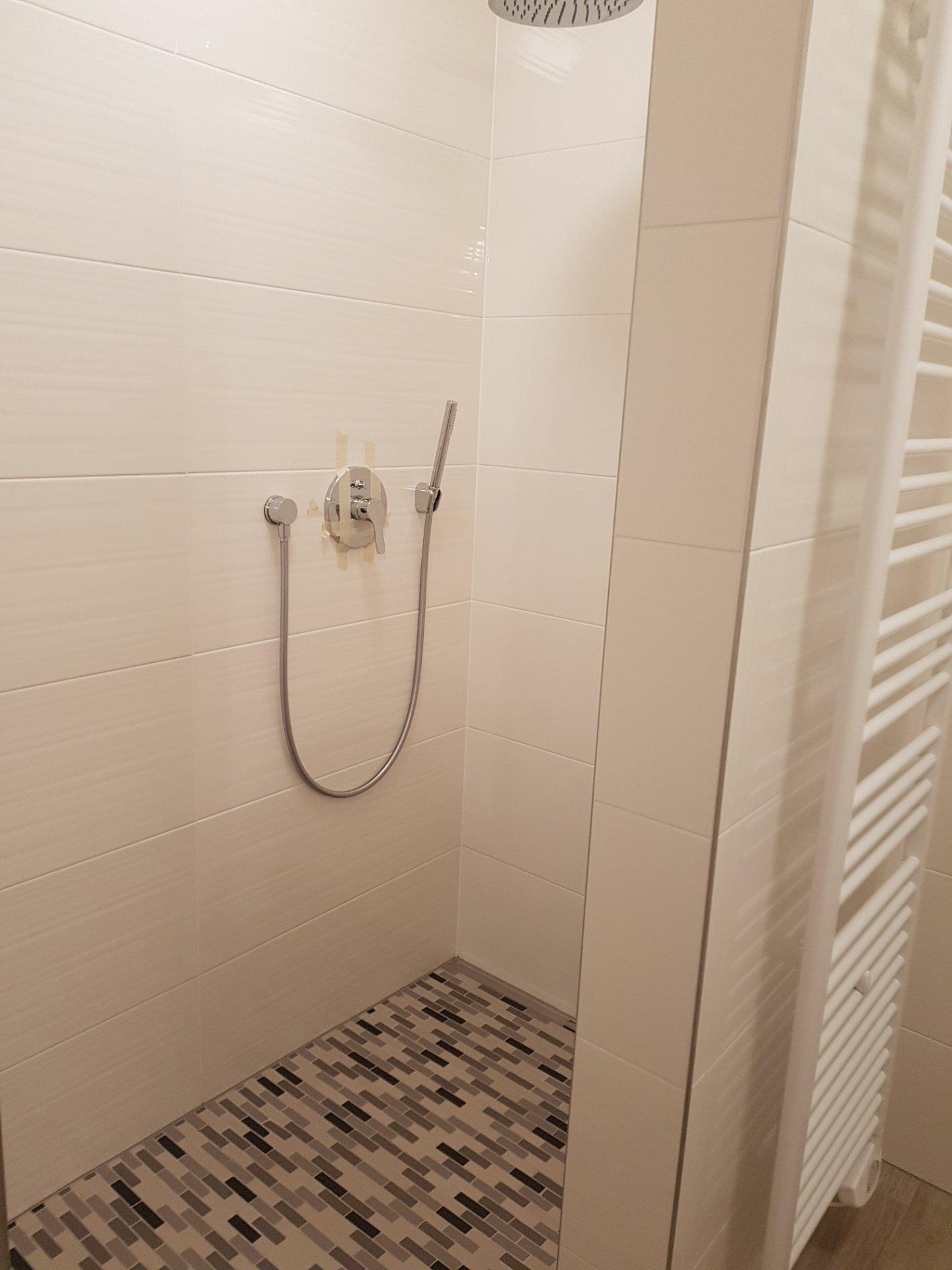 Belle appartement meublé 2 chambre à Luxembourg-Eich
