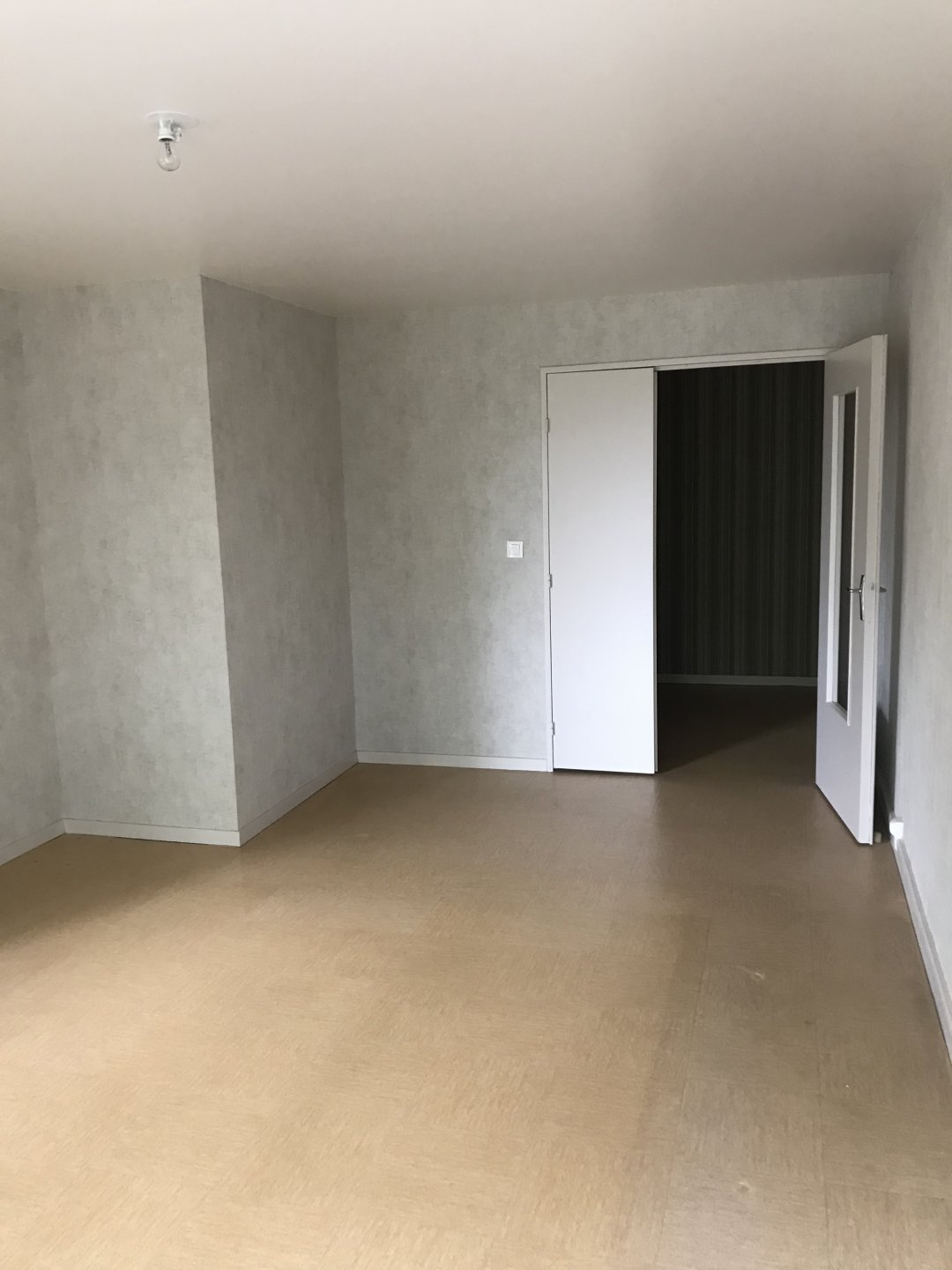 Vente Appartement - Coulommiers