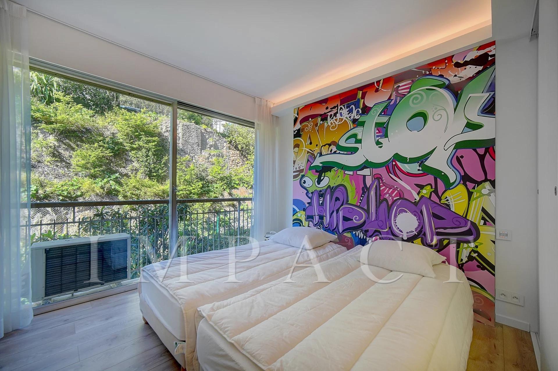 2 bedroom apartement for seasonal rent