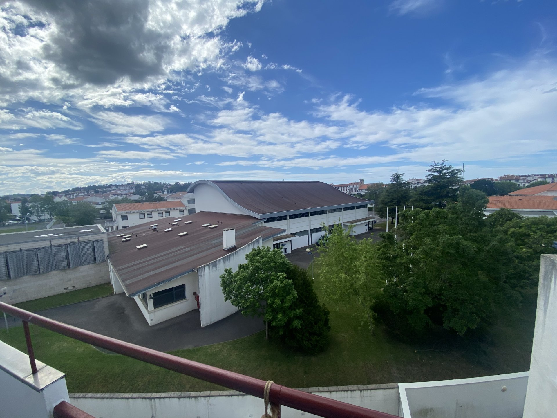 Venta Piso - Saint-Jean-de-Luz