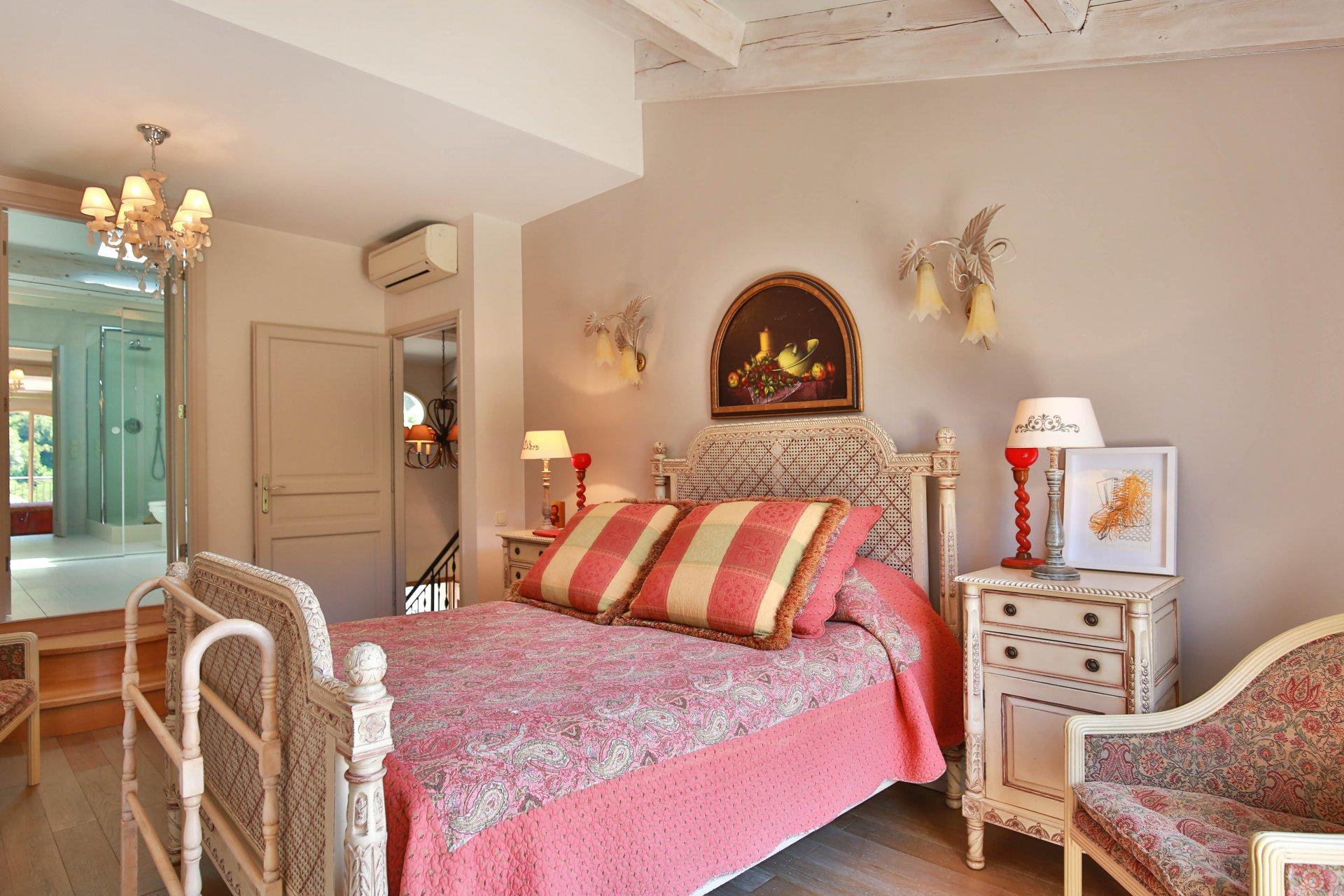 Vendita Casa - Valbonne - Francia