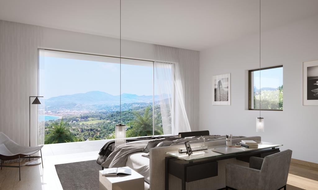 Verkauf Haus - Grimaud - Frankreich
