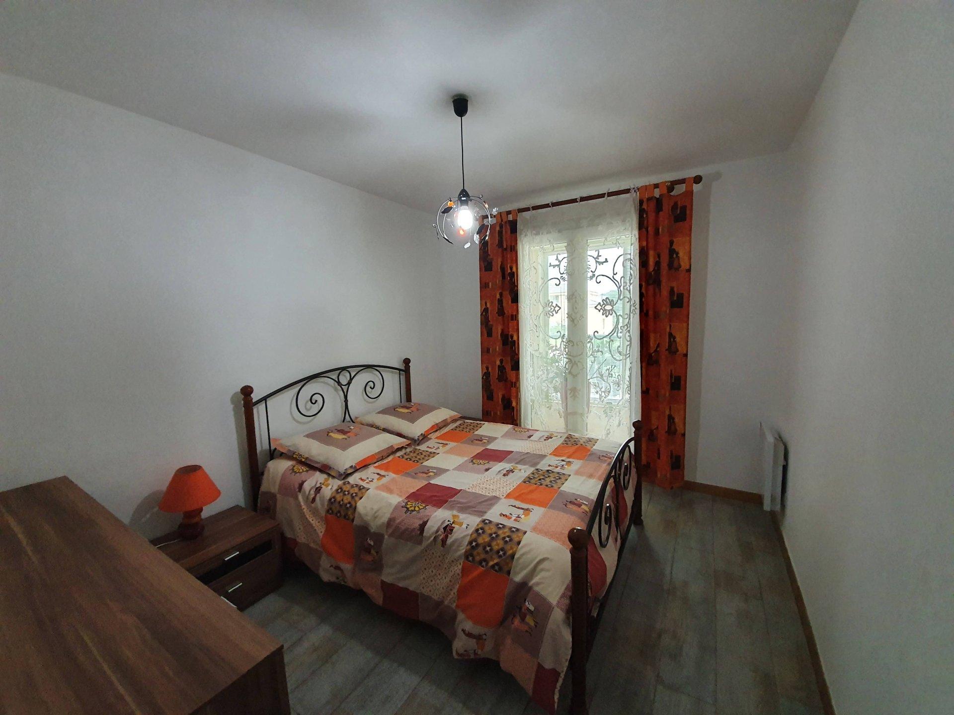 Appartement Meublé t4 de 76m²