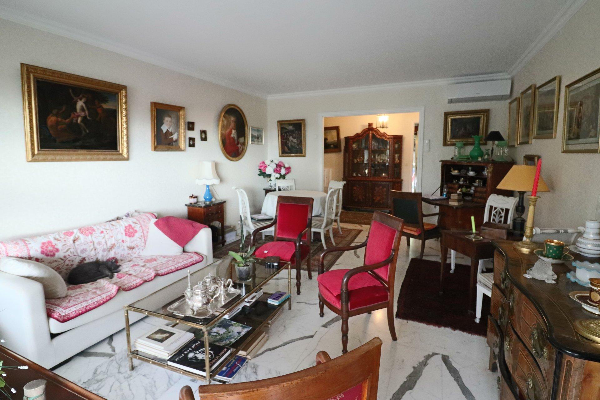 Vitalizio Appartamento - Le Cannet