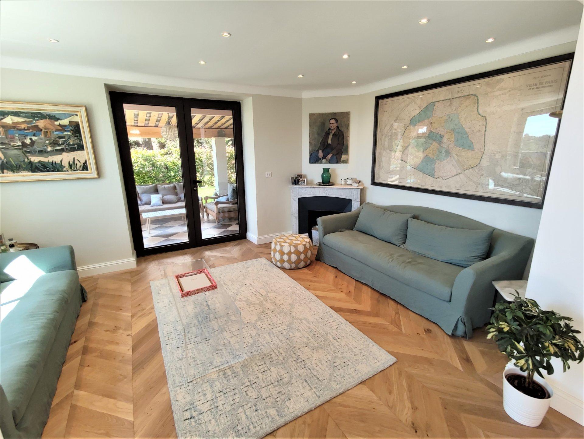 Affitto Casa - Mougins