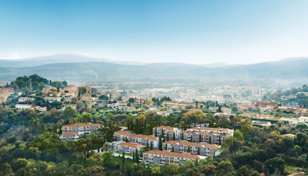 Infini d'Azur