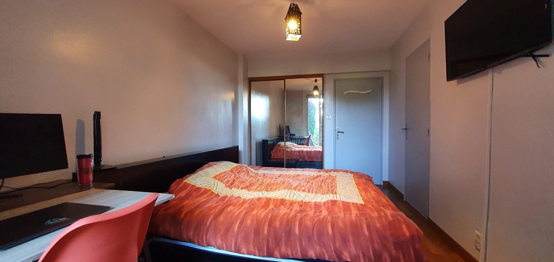 Vendita Appartamento - Cannes Tassigny