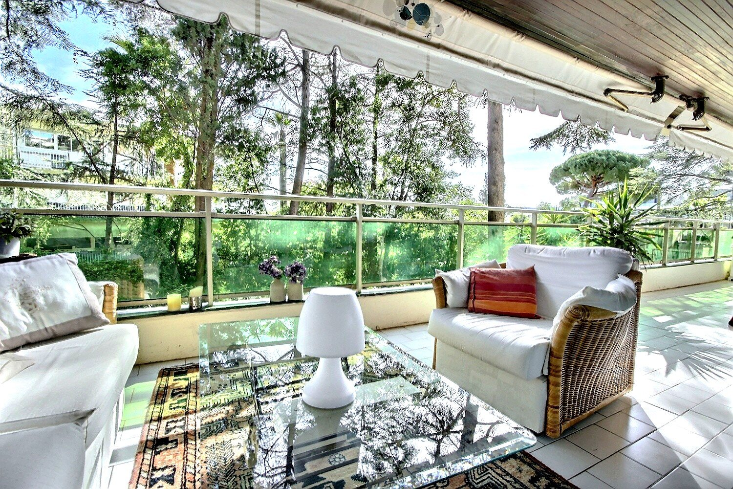 Cannes Oxford property for sale