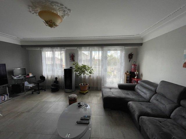Maison à Villerupt Cantebonne