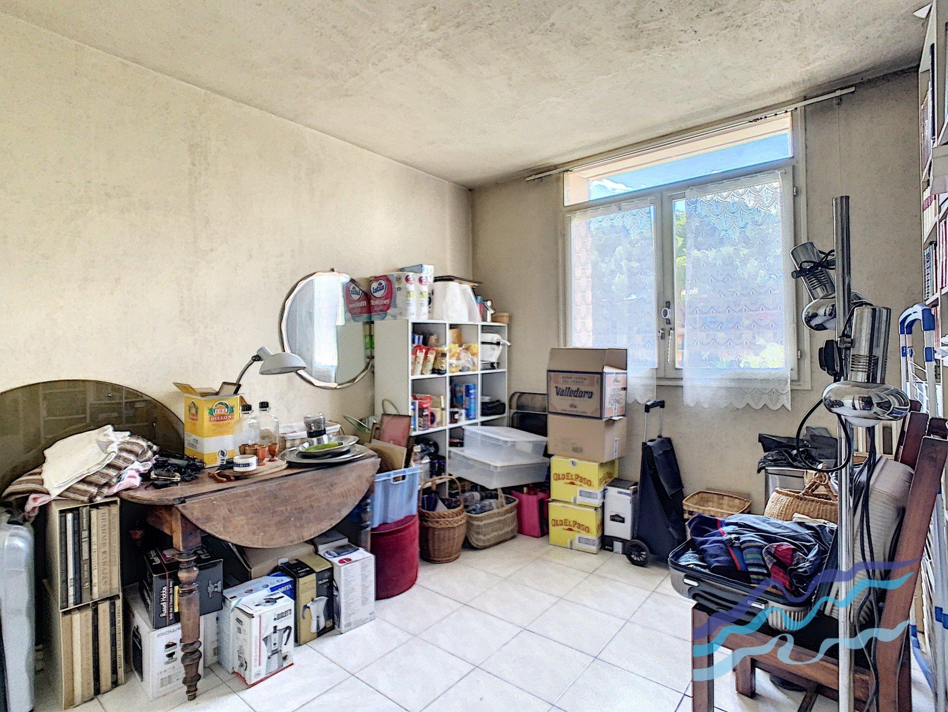 Appartement 3 pièces, Le Cannet
