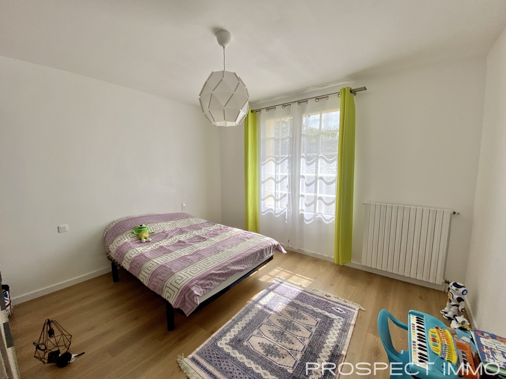 Sale House - Bozouls