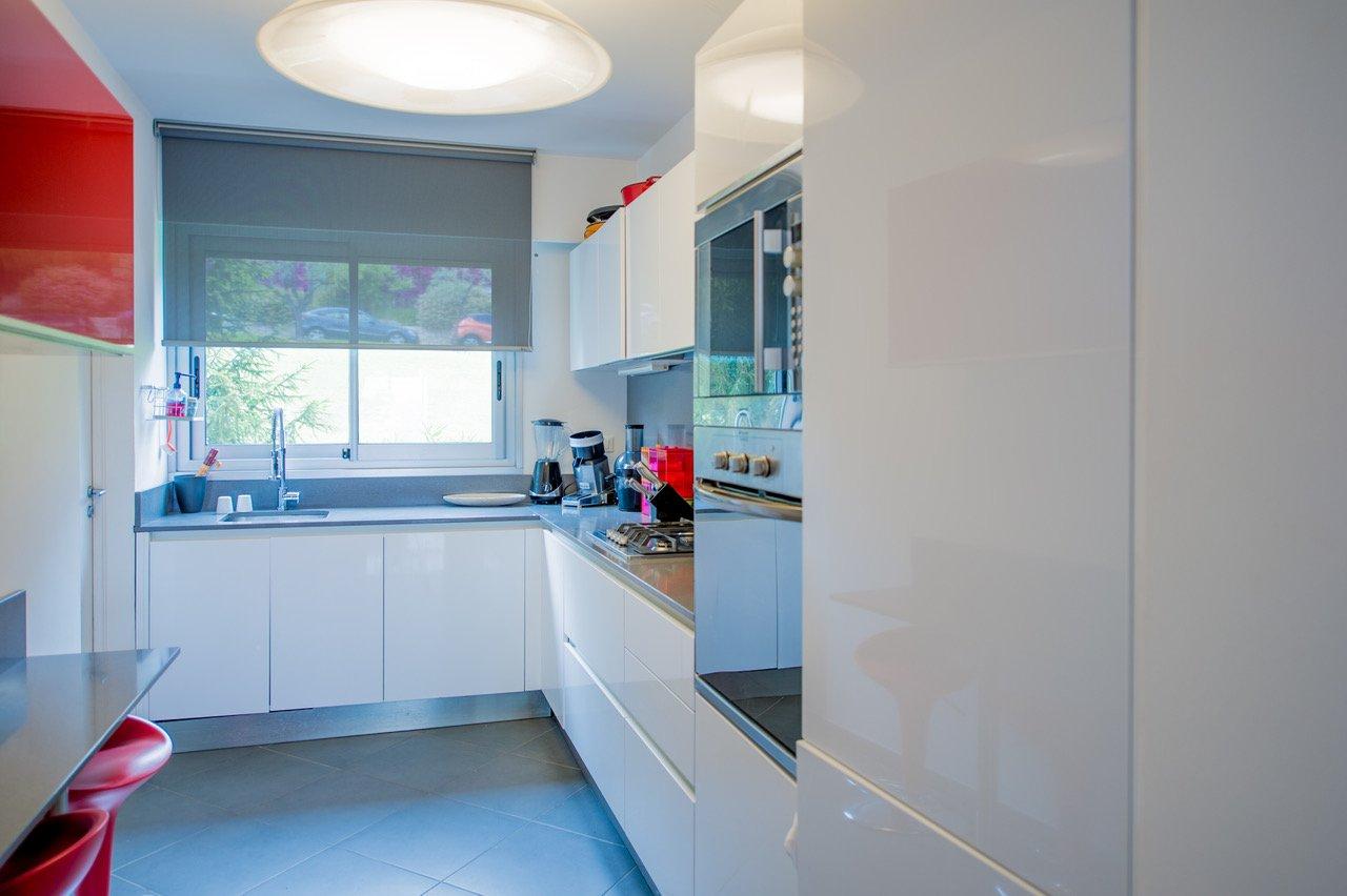 Försäljning Lägenhet - Villefranche-sur-Mer