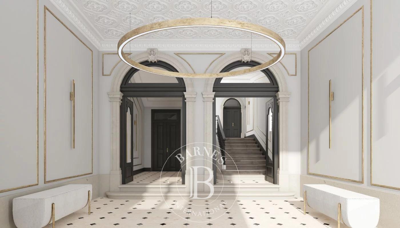 Palacete Falcarreira