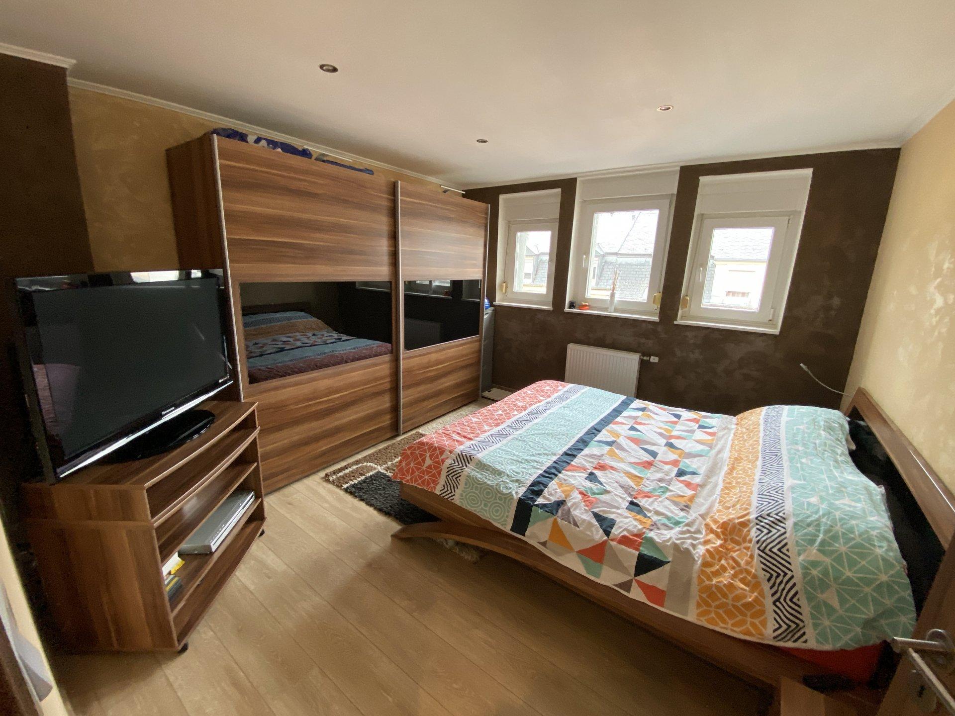 Maison 4 chambres Schifflange