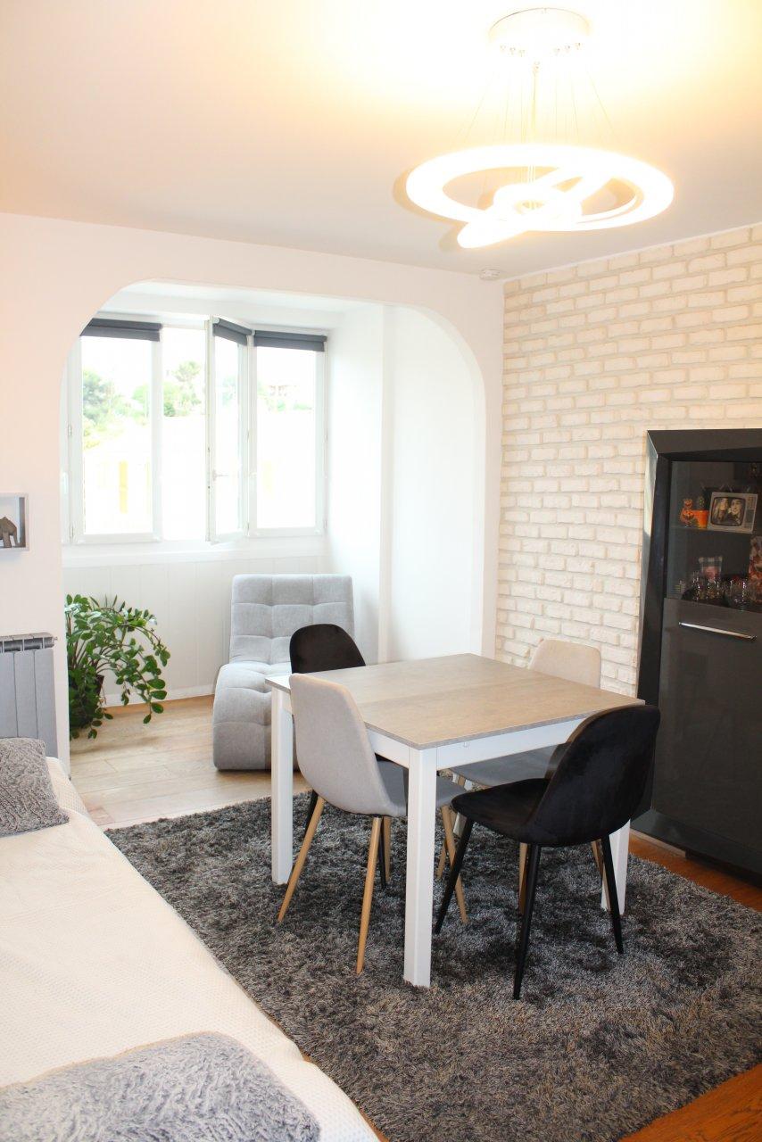 Sale Apartment - Septèmes-les-Vallons