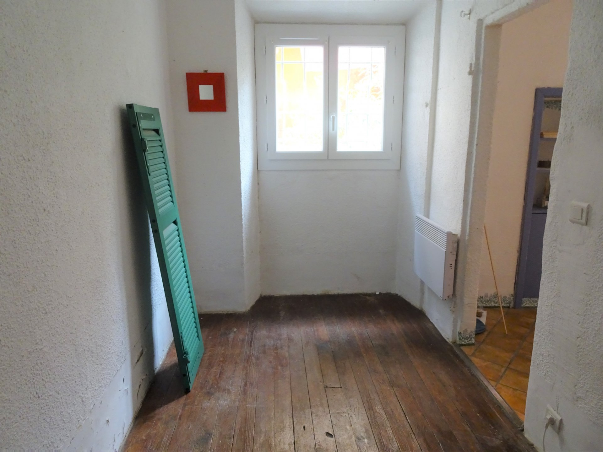 Продажа Квартира - Вильфранш-сюр-Мер (Villefranche-sur-Mer)