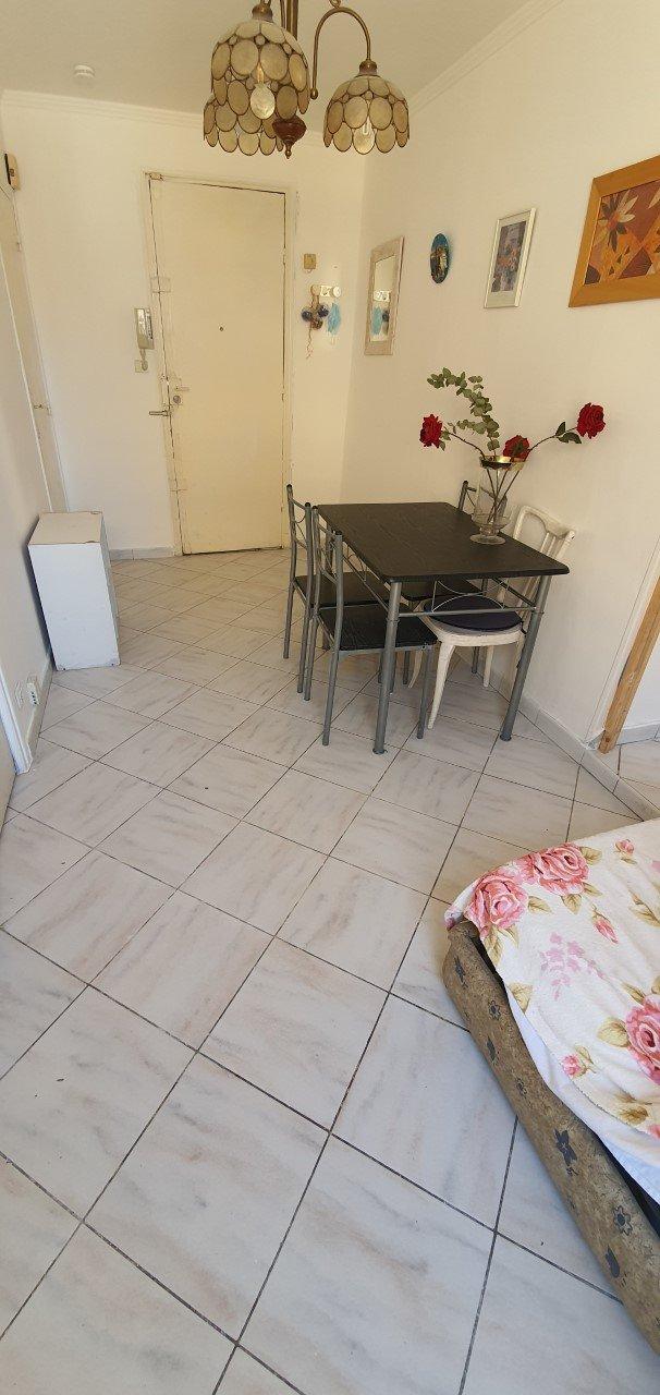 CARRE D'OR,  2 pièces de 29 m²