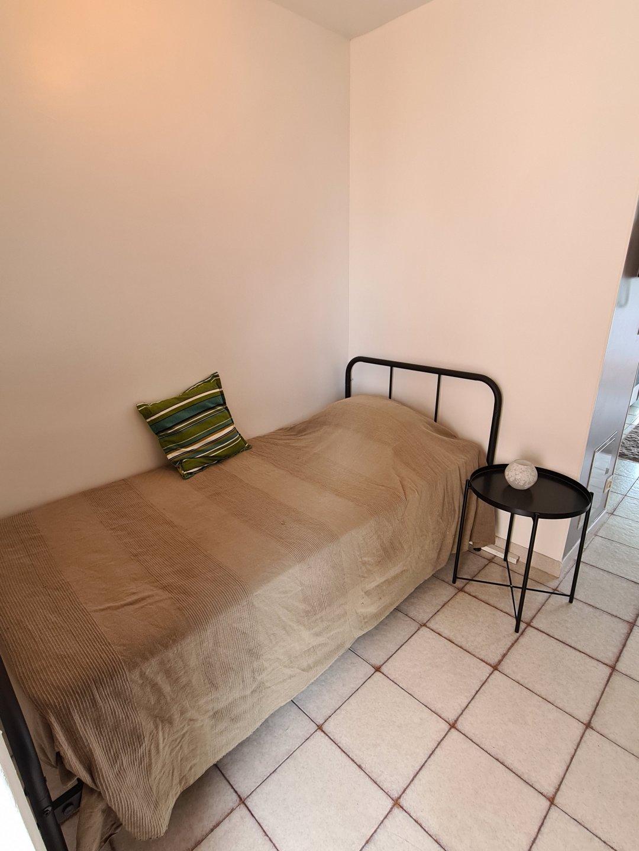 Seasonal rental Apartment - Bandol