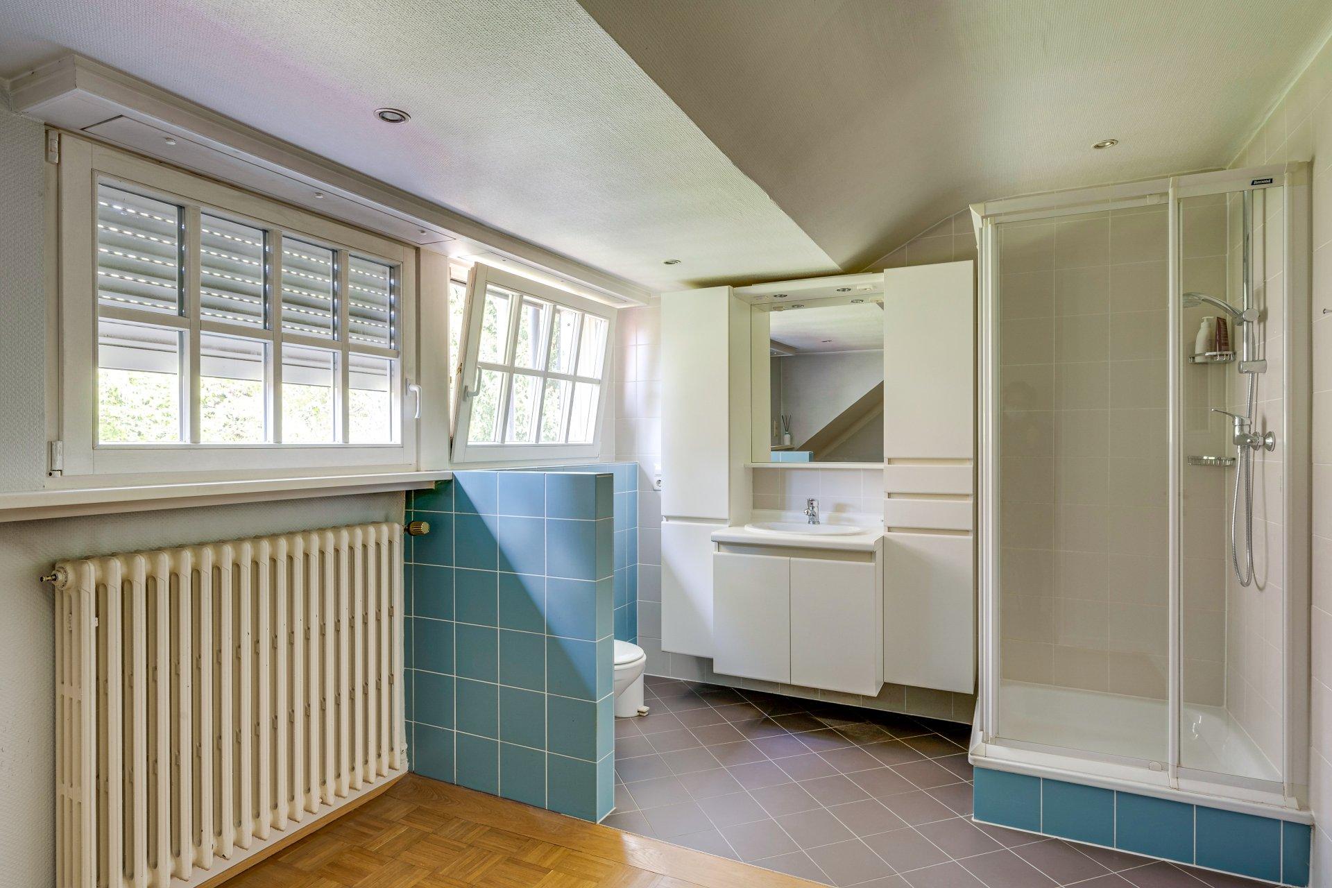 Sale House - Bereldange - Luxembourg