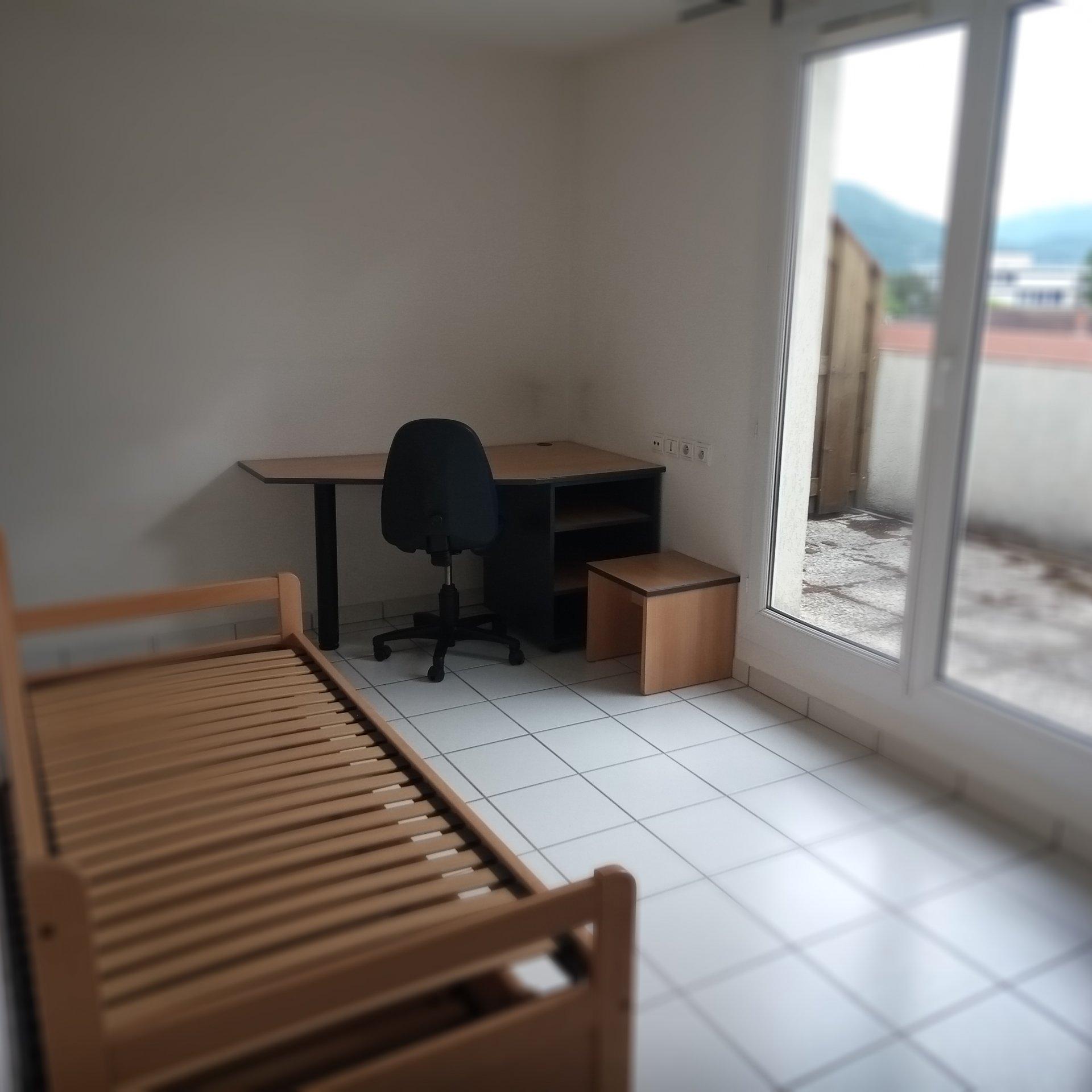 Studio Meylan
