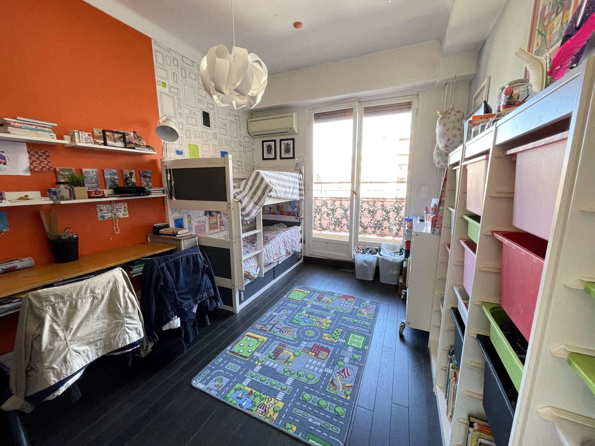 Recherche appartement nice