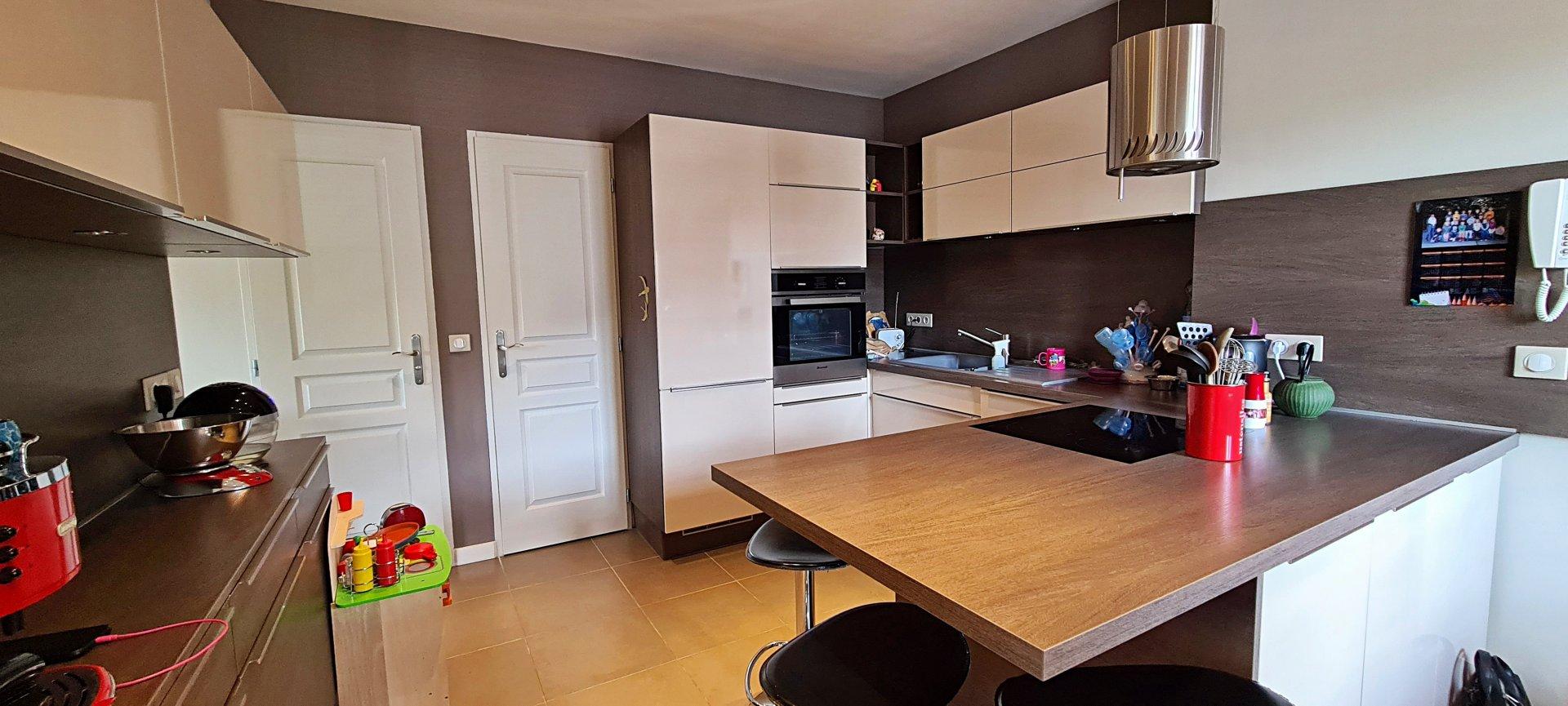 Sale Apartment - Talloires-Montmin