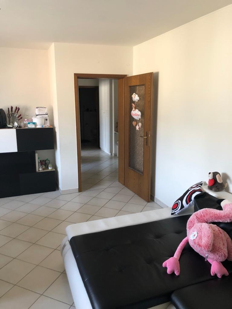 Magnificent 1 bedroom apartment 55m2 apartment