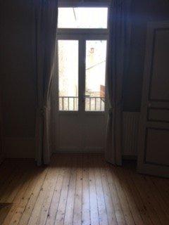 Bel appartement T3 en centre-ville