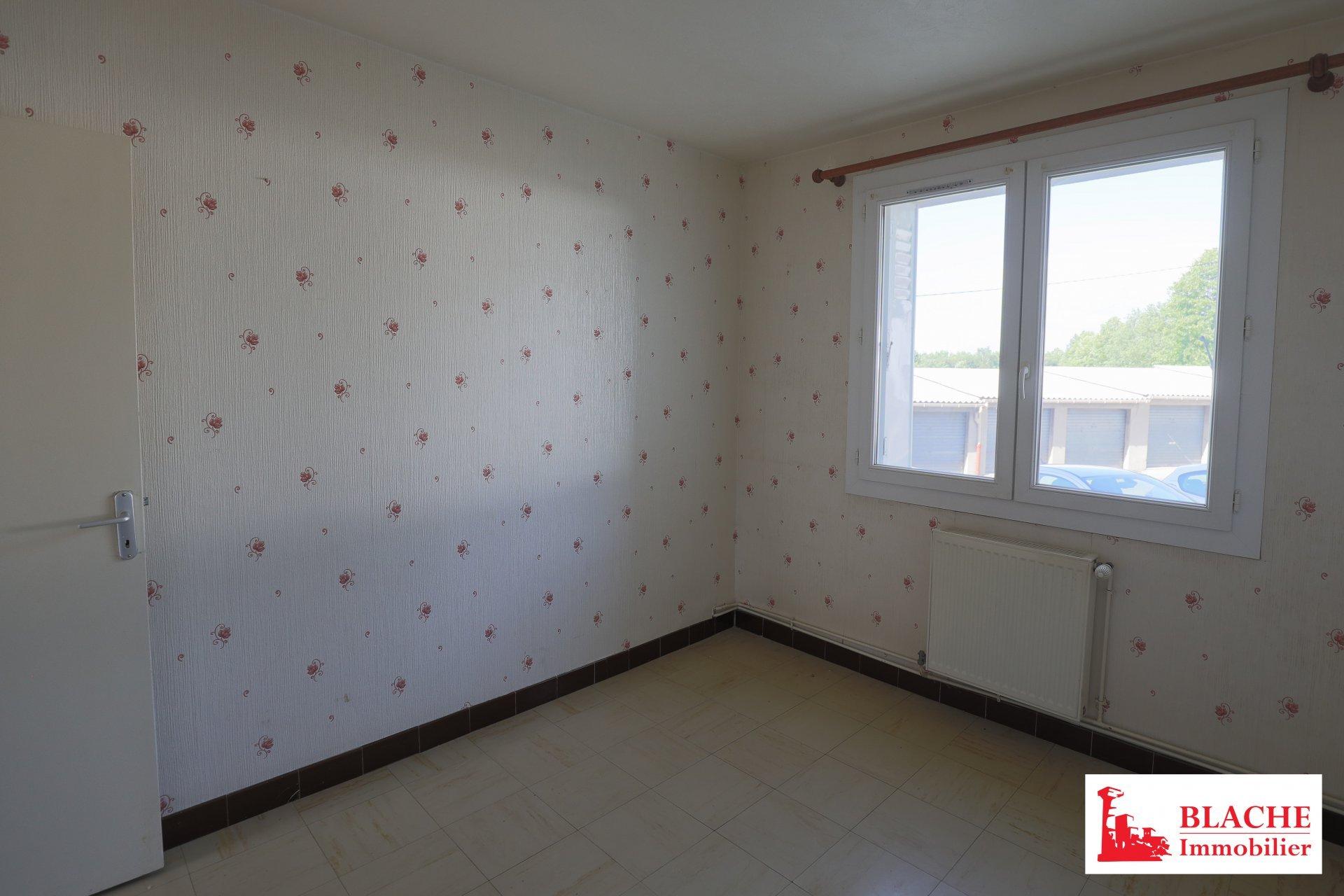 Location Appartement - Livron-sur-Drôme