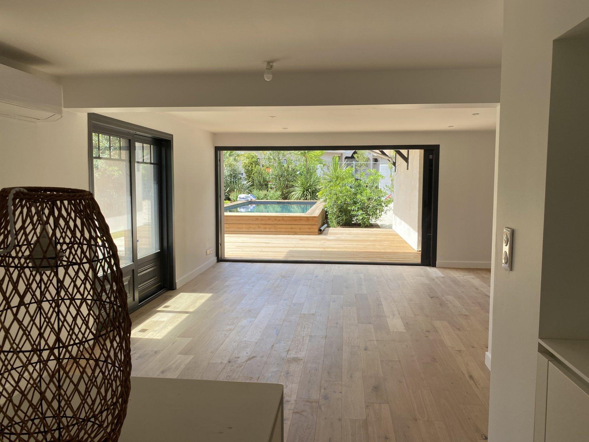 Sale House - Arcachon