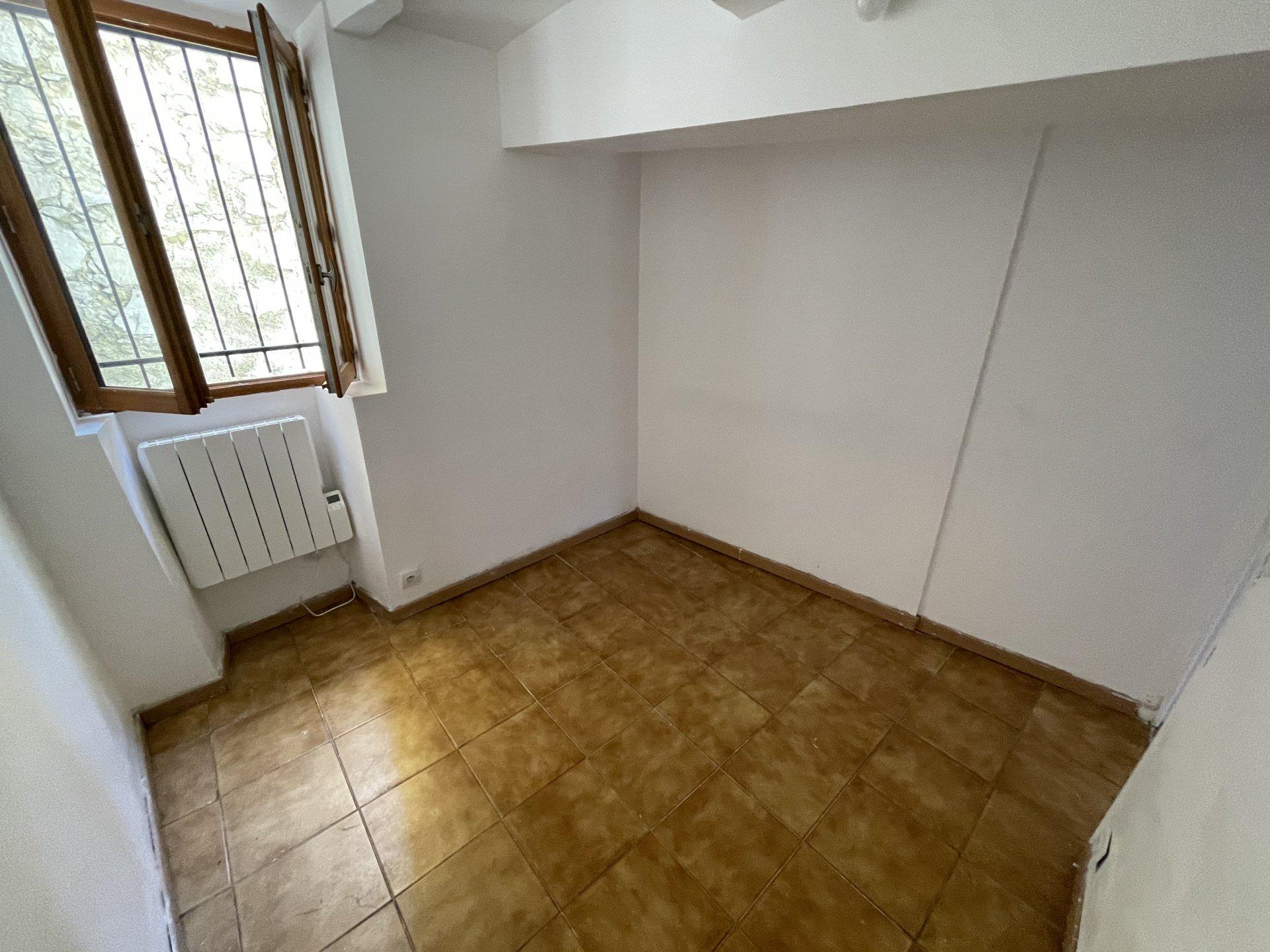 Försäljning Lägenhet - Peillon
