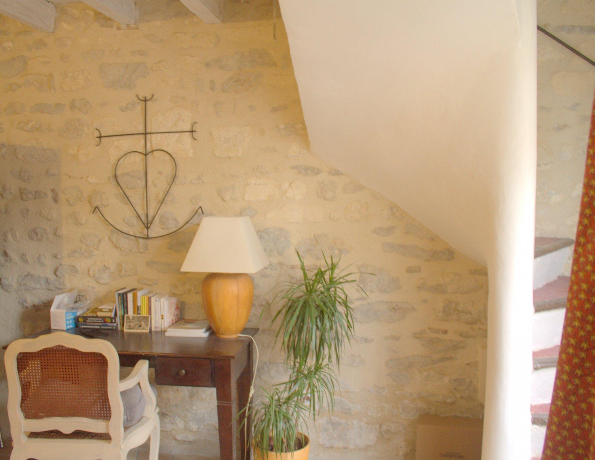 Gorgeous little town house Arles Amphitheatre.