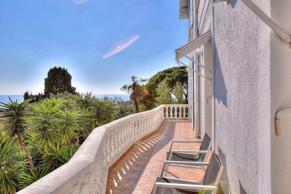 Verkauf Anwesen - Cannes